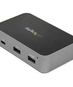 Startech USB-C Hub 2x USB-A & 1x USB-C HB31C2A1CGS
