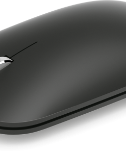 Microsoft Surface Mobile Mouse - Black