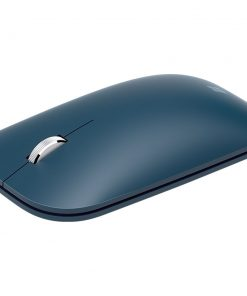 Microsoft Surface Mobile Mouse - Ice Blue